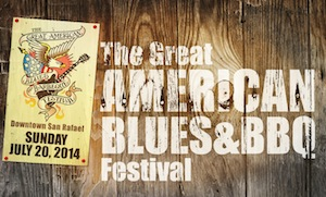 14BLUESART 300w Bay Area July Events Not To Be Missed